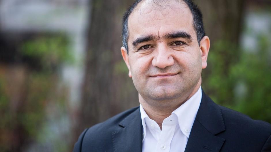 Özcan Mutlu: Glaubwürdige Anti-Doping-Politik steht im Widerspruch zu den Medaillenforderung von Minister de Maizière