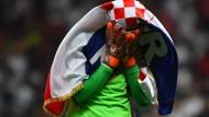 """""""Wunderbares, glückliches Kroatien"""""""