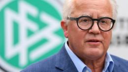Scharfe Kritik von Keller in Rücktrittserklärung