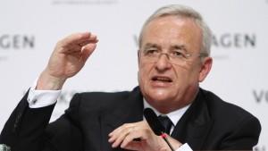 Deutsche Top-Manager verdienen üppig