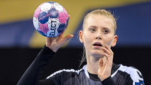Kapitäninnen treten zurück und kritisieren Bundestrainer
