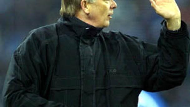 SC Freiburg neuer Tabellenführer