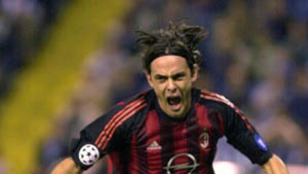 Real ohne Ronaldo - Milan mit Tormaschine