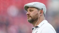 Bundesliga im Liveticker: 9. Spieltag am Sonntag