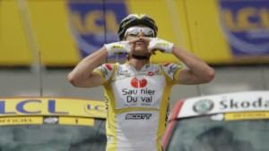 Ricco erster Pyrenäen-Sieger