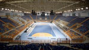 Zuschauer bei der Handball-WM?