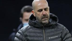 Schonungslose Analyse des Leverkusen-Trainers