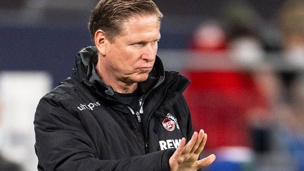 Das Geheimrezept des 1. FC Köln