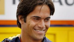 Piquet und der Lohn der Wahrheit