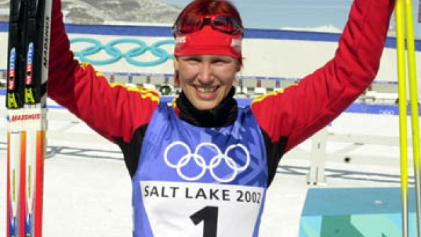 Olympia kompakt: Biathleten auch am achten Tag erfolgreich