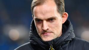 Borussia Dortmund Aktuell
