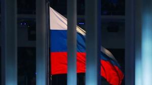 Neues Urteil – Dürfen Russlands Doper doch nach Rio?