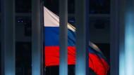 Dürfen noch mehr Russen nach Rio?