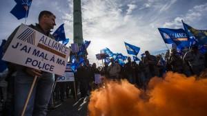 Frankreich will Kündigungsschutz lockern