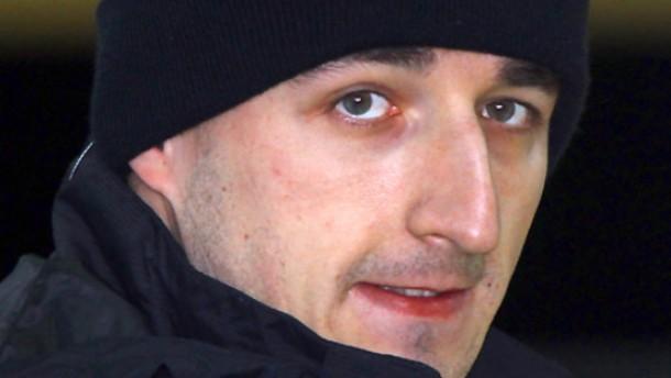 Kubicas Formel-1-Rückkehr ungewiss
