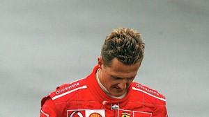 Ferrari startet in Imola mit dem alten Auto