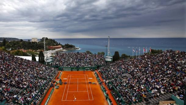 tennis djokovic gewinnt masters in monte carlo