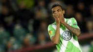Wolfsburg macht's noch schlechter als die Bayern