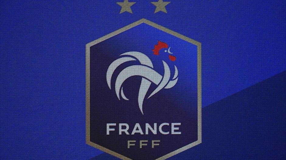 Im Fokus: Noël Le Graët, der Präsident des FFF, hat sich kritisch gegenüber Spielabbrüchen geäußert.