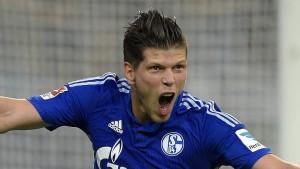 Di Matteo startet bei Schalke mit Sieg