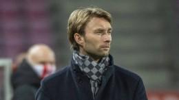 Leverkusener Spezialist im Schatten