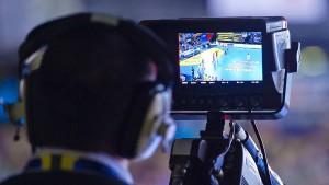 Handball-WM droht wieder der TV-Blackout