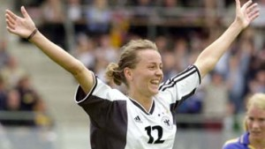 DFB-Team brilliert im Auftaktspiel