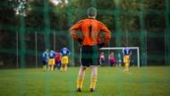 Warum der Mindestlohn nicht für Sportler gilt