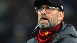 Verärgerter Klopp schwänzt Liverpool-Spiel