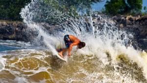 Der Wellensucher