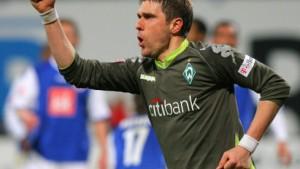 Klasnic verklagt Werders Ärzte