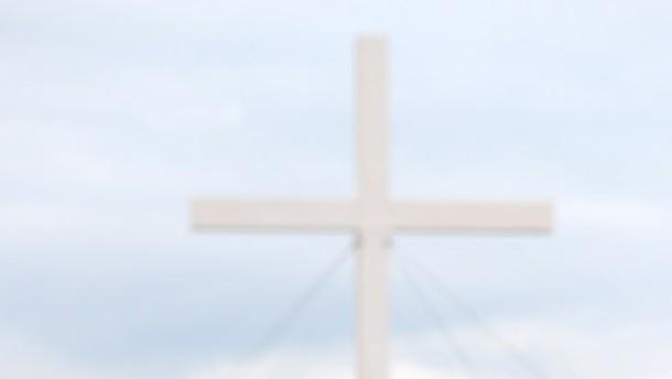 Christentreffen soll Hoffnung spenden