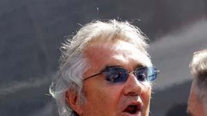"""Rosberg: """"Er ist ein Drecksack"""""""