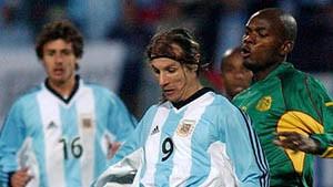 Argentinien muss auf Stars verzichten
