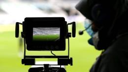 Premier League schließt neuen Milliarden-Deal ab