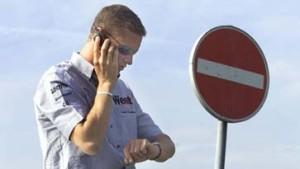 Coulthard: Ich habe das Zeug zum Champion