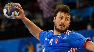 Der hochbrisante Start der Handball-EM