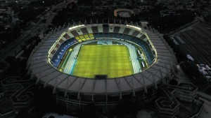 Corona-Skandal um Influencer im Stadion