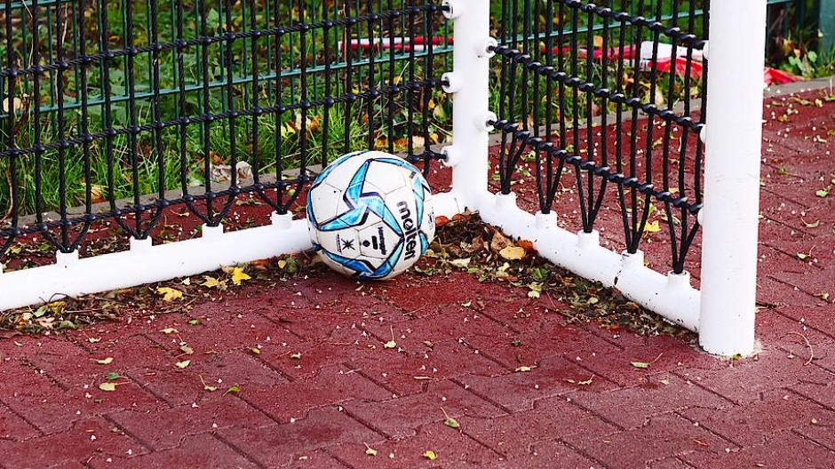 Der Ball in Deutschland kann in Zukunft im Sport wieder ein wenig mehr rollen.