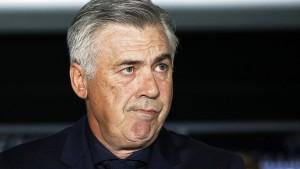 Italien will Ancelotti nach WM-Debakel