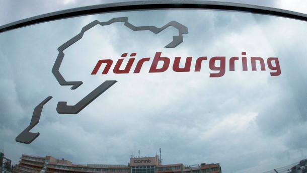 Nach monatelangen Verhandlungen ist klar, dass die Formel 1 auch 2013 auf dem Nürburgring fährt