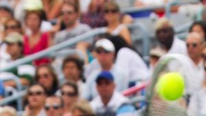 Djokovic schreibt weiter Rekorde
