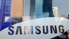 Samsung plant wegen des scharfen Wettbewerbs auf dem Markt für Smartphones in anderen Feldern stärke