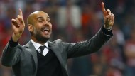 Bayern siegt souverän gegen Porto