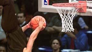 Das Superhirn hat für die NBA viele Ideen