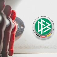Beim DFB kommt es am Freitag zum wichtigsten und brisantesten Treffen in der jüngeren Geschichte.