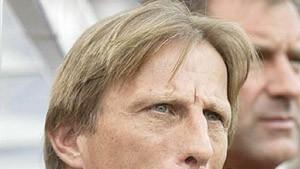 Schalke verhandelt mit Daum