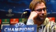 Dortmund will Sieg für Sicherheit