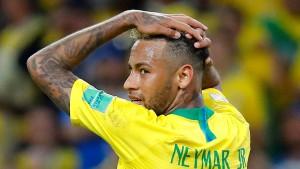 Brasilien denkt an Deutschland