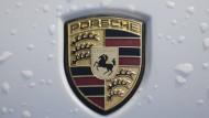 Die Marke Porsche könnte schon bald wieder in der Formel 1 präsent sein.